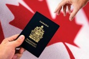 Canada is Calling: A Case For Immigration